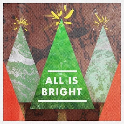 "Liz Phair Shares Cynical Christmas Song ""Ho Ho Ho"""