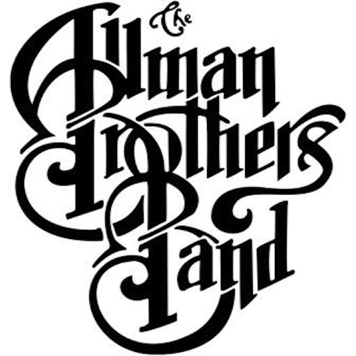Haynes, Trucks Leaving Allman Brothers Band