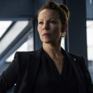 """<i>Almost Human</i> Review: """"You Are Here"""" (Episode 1.08)"""