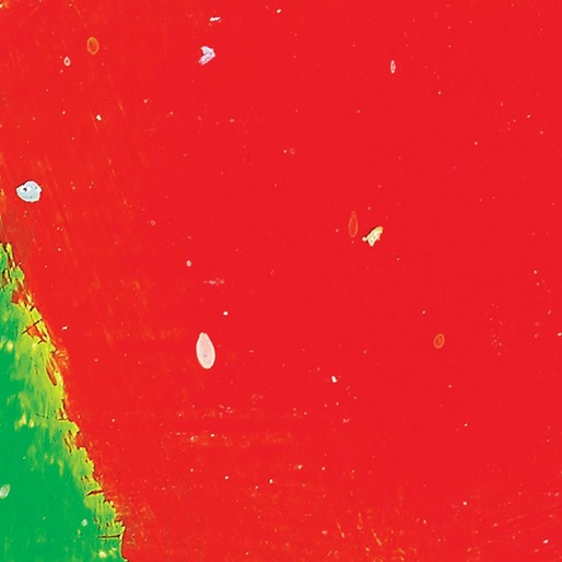 """Alt-J Drops New Song """"Every Other Freckle"""""""