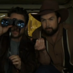 """<i>It's Always Sunny In Philadelphia</i> Review: """"The Gang Gets Trapped"""" (Episode 7.09)"""