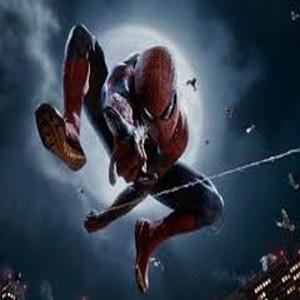 <i>The Amazing Spider-Man 2</i> Synopsis Revealed