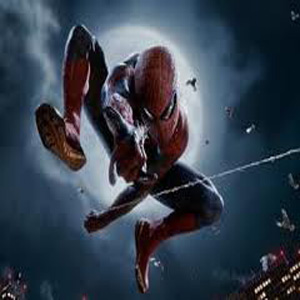 First Official Images Released of Jamie Foxx, Dane DeHaan in <i>Amazing Spider-Man 2</i>