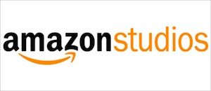 Amazon Studios Greenlights Original Comedy Pilot