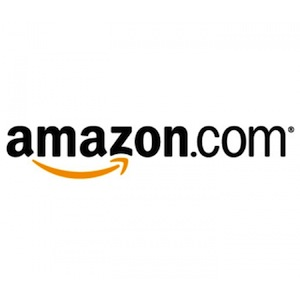 Amazon Releases Details of New Fan Fiction Business