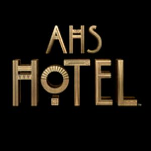 <i>American Horror Story</i> Could Get Two Seasons Next Year