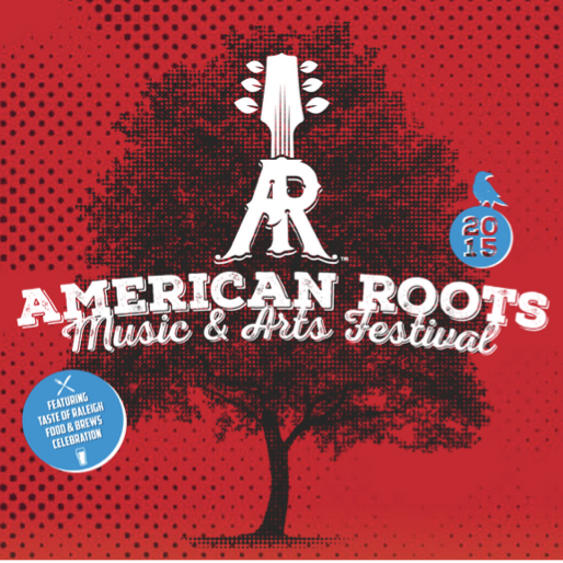 Eric Church, Modest Mouse, Sheryl Crow, The Roots, Willie Nelson to Headline Inaugural American Roots Festival