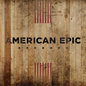 Jack White, Robert Redford Produce American Music Documentary, <i>American Epic</i>