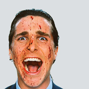 <i>American Psycho</i> Could Get a Remake