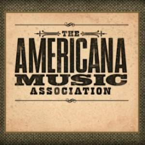 2015 Americana Music Honors & Awards Nominees Announced