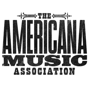 Emmylou Harris, Rodney Crowell Win Album of the Year at 2013 Americana Music Awards
