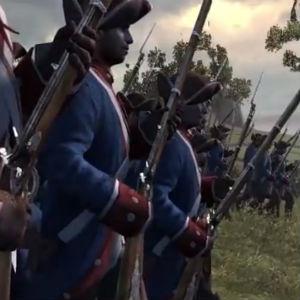 Watch <i>Assassin's Creed III</i>'s Latest Trailer
