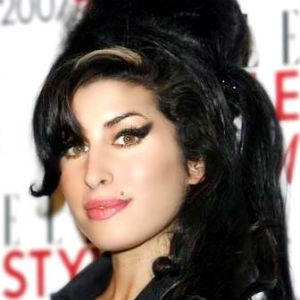 Republic Records to Release Live Amy Winehouse Album