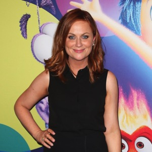 Amy Poehler to Star Alongside Will Ferrell in Casino Comedy <i>The House</i>