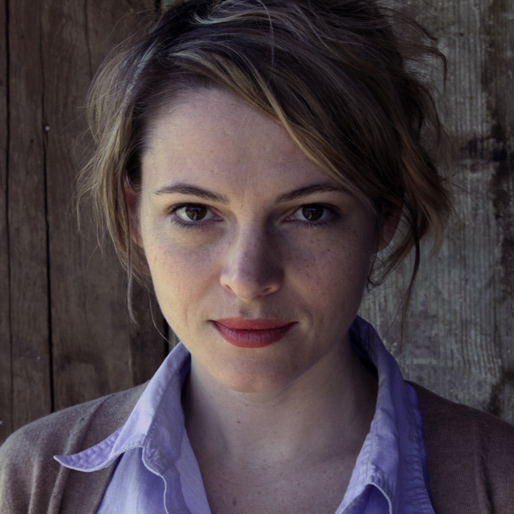 Amy Seimetz: Breakout Actor/Filmmaker of the Year