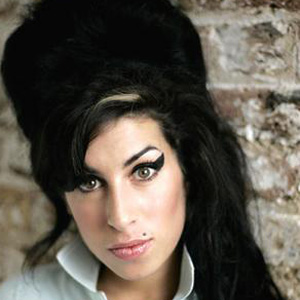 Island to Release New Amy Winehouse Album