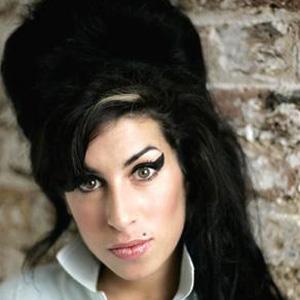 Coroner: Alcohol Killed Amy Winehouse