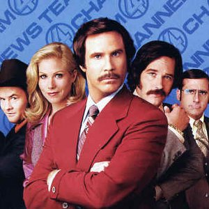 Watch the New &lt;i&gt;Anchorman 2: The Legend Continues&lt;/i&gt; Trailer