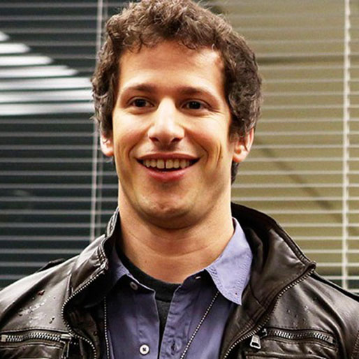 Watch Promos for this Week's <i>SNL</i> with Andy Samberg