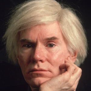 Huge Collection of Andy Warhol's Art to be Auctioned