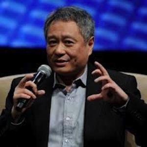 Ang Lee to Direct FX Pilot <i>Tyrant</i>