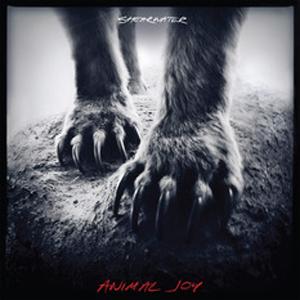 Shearwater: <i>Animal Joy</i>