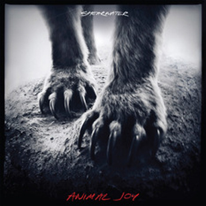 Shearwater: <i>Animal Joy</i>