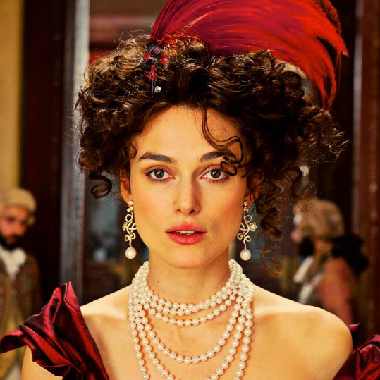 &lt;i&gt;Anna Karenina&lt;/i&gt;