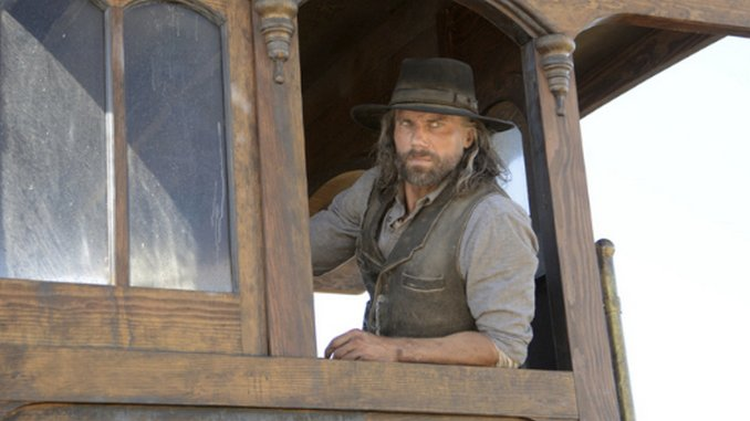 "<i>Hell on Wheels</i> Review: ""Blood Moon"" & ""Blood Moon Rising"" (Episodes 2.09 & 2.10)"
