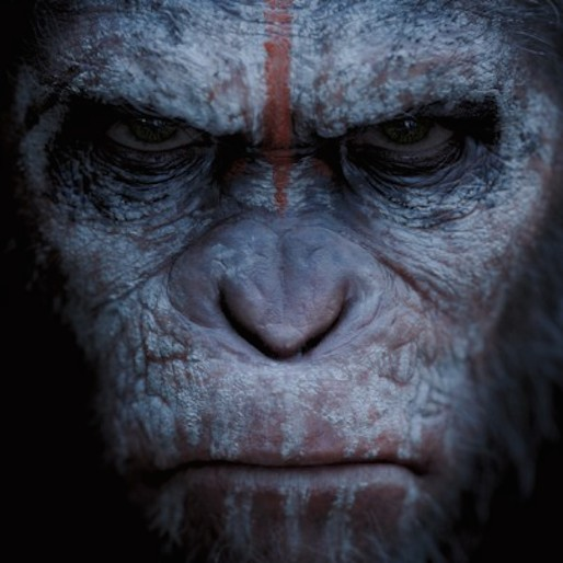 Watch the New <i>Dawn of the Planet of the Apes</i> Teaser
