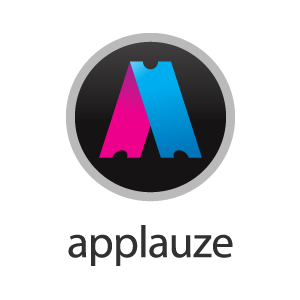 Applauze App Review
