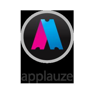 Applauze App Review