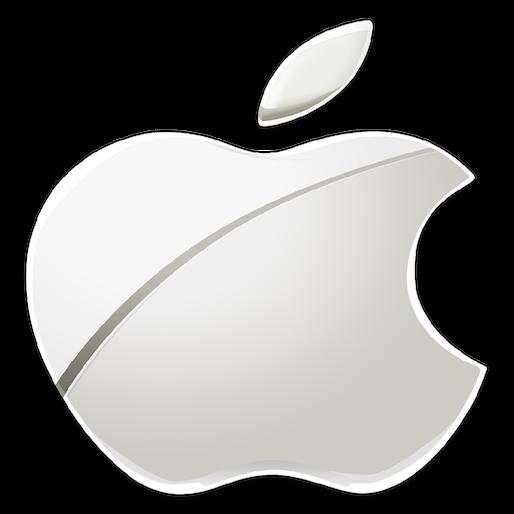 Apple Launches Cheaper iMac