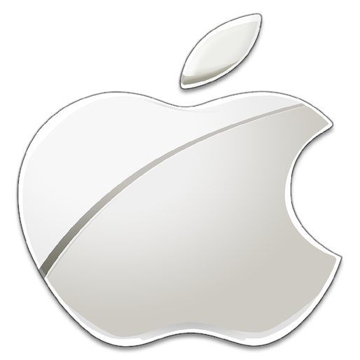 Apple Bans Sales of Its Products in Crimea