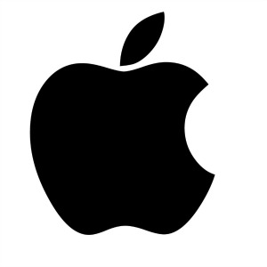 """Apple Teases """"Cord Cutting"""" Online TV Service"""