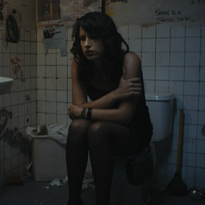 <i>Appropriate Behavior</i> (2014 Sundance capsule)