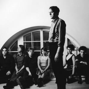 Arcade Fire Announces First 2014 Concert Dates