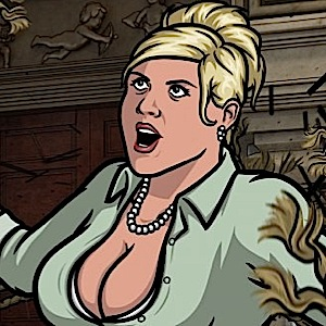 "<i>Archer</i> Review: ""Archer Vice: House Call"" (Episode 5.04)"