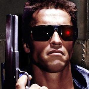 Arnold Schwarzenegger Already Signed On for <i>Terminator</i> Reboot's Sequel