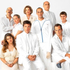 "Ron Howard Gives <i>Arrested Development</i> Update: ""Everyone Wants to do More"""