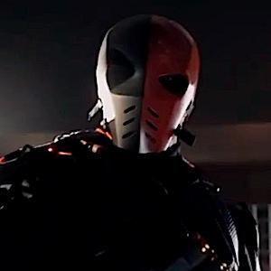 "<i>Arrow</i> Review: ""Blind Spot"" (Episode 1.11)"