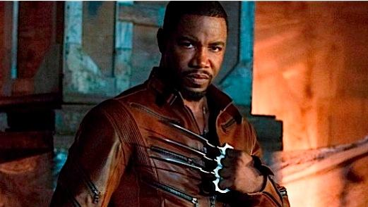 """<i>Arrow</i> Review: """"Tremors"""" (Episode 2.12)"""