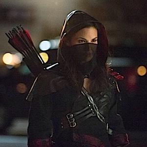 """<i>Arrow</i> Review: """"Heir to the Demon"""" (Episode 2.13)"""