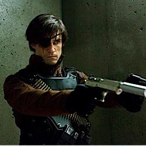 """<i>Arrow</i> Review: """"Suicide Squad"""""""