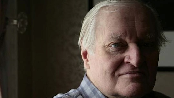 John Ashbery news