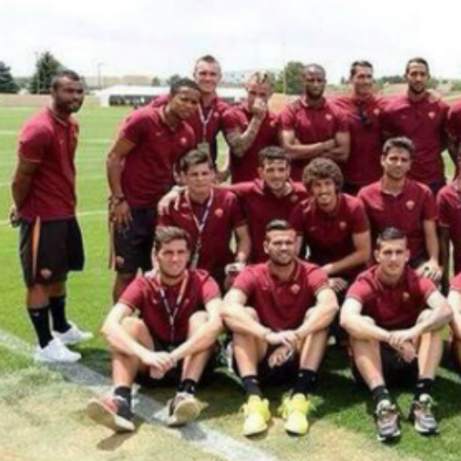 The 15 Best Ashley Cole Lurking Memes