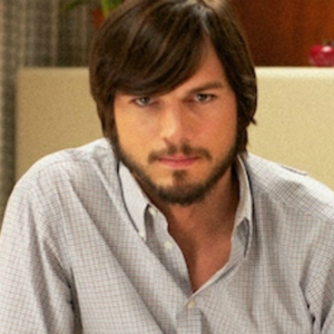 Watch the First Trailer for <i>Jobs</i>