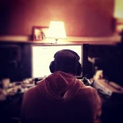 Justin Vernon Collaborates with Astronautalis for Album