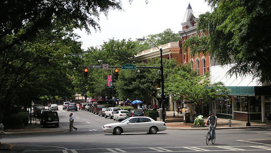 The Craft Beer Guide To Athens, GA