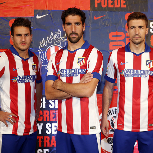 La Liga Preview: 10 Things You Need to Know about Atletico Madrid